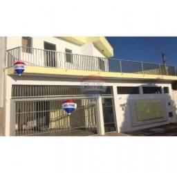 Sobrado com 2 dormitórios para alugar, 120 m² por R$ 1.300,00/mês - Conjunto Residencial F