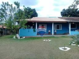Chácara com 3 dormitórios à venda, 1029 m² por R$ 360.000 - Itapavussu - Cosmópolis/SP