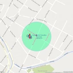 Casa à venda com 3 dormitórios em Mocoquinha, Mococa cod:0e966309ff0