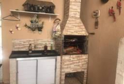Casa à venda com 3 dormitórios em Campos eliseos, Ribeirao preto cod:V121472