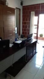 Excelente Sala Comercial Disponível para Locação em Barueri - Confira!!!