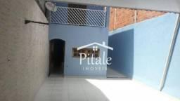 Sobrado com 3 dormitórios à venda, 170 m² por R$ 413.000 - Serpa - Caieiras/SP