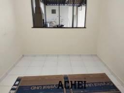 Casa à venda com 2 dormitórios em Casa nova, Divinopolis cod:I04814V