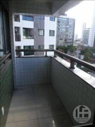 Apartamento 01 Quarto na Madalena