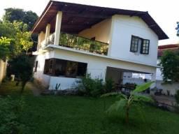 Casa de condomínio em Aldeia-PE com 5 quartos (sendo 3 suítes) no km13.