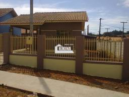 Casa à venda com 3 dormitórios em Colonia dona luiza, Ponta grossa cod:02950.7806