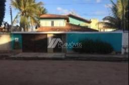 Casa à venda com 3 dormitórios em L 15 novo horizonte, Arapiraca cod:7534ae746b9