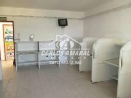 SALA para aluguel, 2 vagas, CENTRO - GOVERNADOR VALADARES/MG