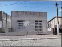 Casa à venda com 3 dormitórios em Centro, Nossa senhora aparecida cod:73408c600bf