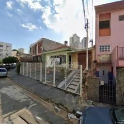 Casa à venda em Vila monumento, São paulo cod:670d7a97e50