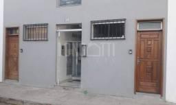Kitchenette/conjugado à venda com 1 dormitórios em Dom bosco, São joão del rei cod:3775