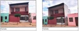 Casa à venda com 1 dormitórios em Guarita, Paulistana cod:091047fd85e