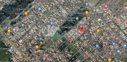 Casa à venda em Cassino, Rio grande cod:371d0e26249