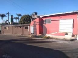 Imóvel Comercial para aluguel, Cidade Jardim - Anápolis/GO