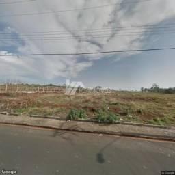 Apartamento à venda em Jardim heitor rigon, Ribeirão preto cod:92e893f44aa