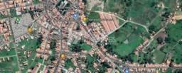 Casa à venda com 2 dormitórios em Bairro colinas, Altamira cod:6bb90a98d0e