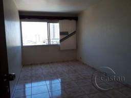 Apartamento à venda com 2 dormitórios em Vila prudente, Sao paulo cod:DM023