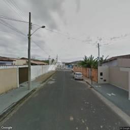 Casa à venda com 2 dormitórios em Congonhas, Patrocínio cod:ddb5590e8a4