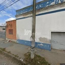 Apartamento à venda em Getulio vargas, Rio grande cod:c96d0d64591