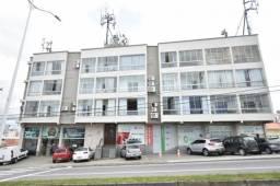 Apartamento para alugar com 2 dormitórios em Capoeiras, Florianopolis cod:00091.001