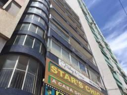 Escritório à venda em Centro, Goiânia cod:SL3145