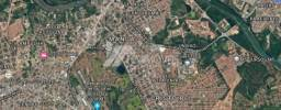 Casa à venda com 2 dormitórios em Jardim paqueta ii, Planaltina cod:8f7758712b0