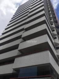 Título do anúncio: Apartamento à venda, 212 m² por R$ 820.000,00 - Guararapes - Fortaleza/CE