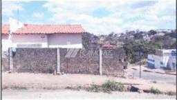 Casa à venda com 2 dormitórios em Congonhas, Patrocínio cod:dd9ecafce1a