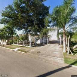 Apartamento à venda com 2 dormitórios em Santa fe, Gravataí cod:573d08eedd4