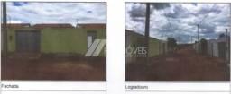 Casa à venda com 2 dormitórios em Centro, São domingos do maranhão cod:b50d33ef01a