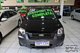 Ford Ecosport 1.6 Xls 8v