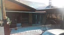 Casa à venda com 2 dormitórios em Tatuapé, São paulo cod:IT030