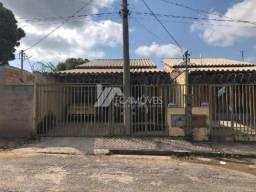 Casa à venda com 3 dormitórios em Jardim ipiranga, Três marias cod:6b5627c7815