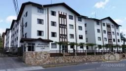 Apartamento para Venda em Joinville, América, 3 dormitórios, 1 suíte, 2 banheiros, 1 vaga