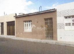 Casa à venda com 3 dormitórios em Centro, Pedrinhas cod:6f0abcefb4c