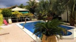 Excelente Casa com Vista para o Mar em Itamaracá