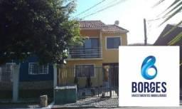 Cond Res Sebastião Stancki - Oportunidade Caixa em PINHAIS - PR | Tipo: Casa | Negociação: