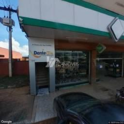 Casa à venda com 2 dormitórios em Setor norte, Planaltina cod:7dd7527151b