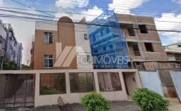 Apartamento à venda com 3 dormitórios em Palmares, Belo horizonte cod:0b407b14ef5