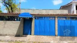 Casa e Terreno em Excelente Localização na Encruzilhada