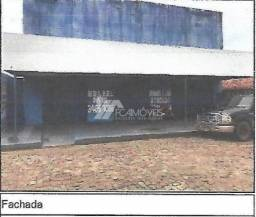 Apartamento à venda em Centro, Valença do piauí cod:c96244ca195