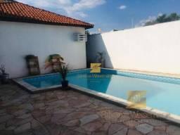 Casa com 3 dormitórios à venda, 280 m² por R$ 380.000,00 - 23 de Setembro - Várzea Grande/