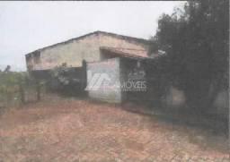 Casa à venda com 2 dormitórios em Coromandel, Coromandel cod:55c82b3bf57