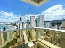Apartamento Alto Padrão com 2 Suítes em Balneário Camboriú