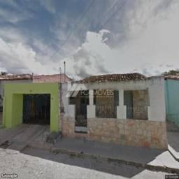 Casa à venda com 2 dormitórios em Centro, Campo do brito cod:ec666ec7da0