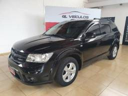 DODGE JOURNEY 3.6 SXY 7 LUGARES 2012