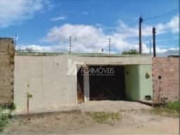 Casa à venda com 2 dormitórios em Brasiliana, Arapiraca cod:575291
