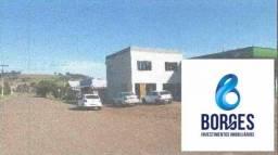Título do anúncio: SAO DOMINGOS - CENTRO - Oportunidade Única em SAO DOMINGOS - SC | Tipo: Casa | Negociação: