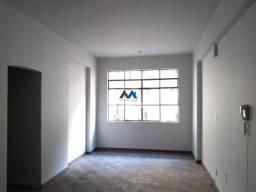 Título do anúncio: Apartamento à venda com 2 dormitórios em Centro, Belo horizonte cod:ALM951