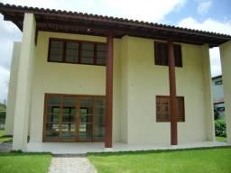 Excelente Casa de Condomínio em Aldeia com 3 suítes